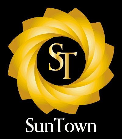 Suntown-logo