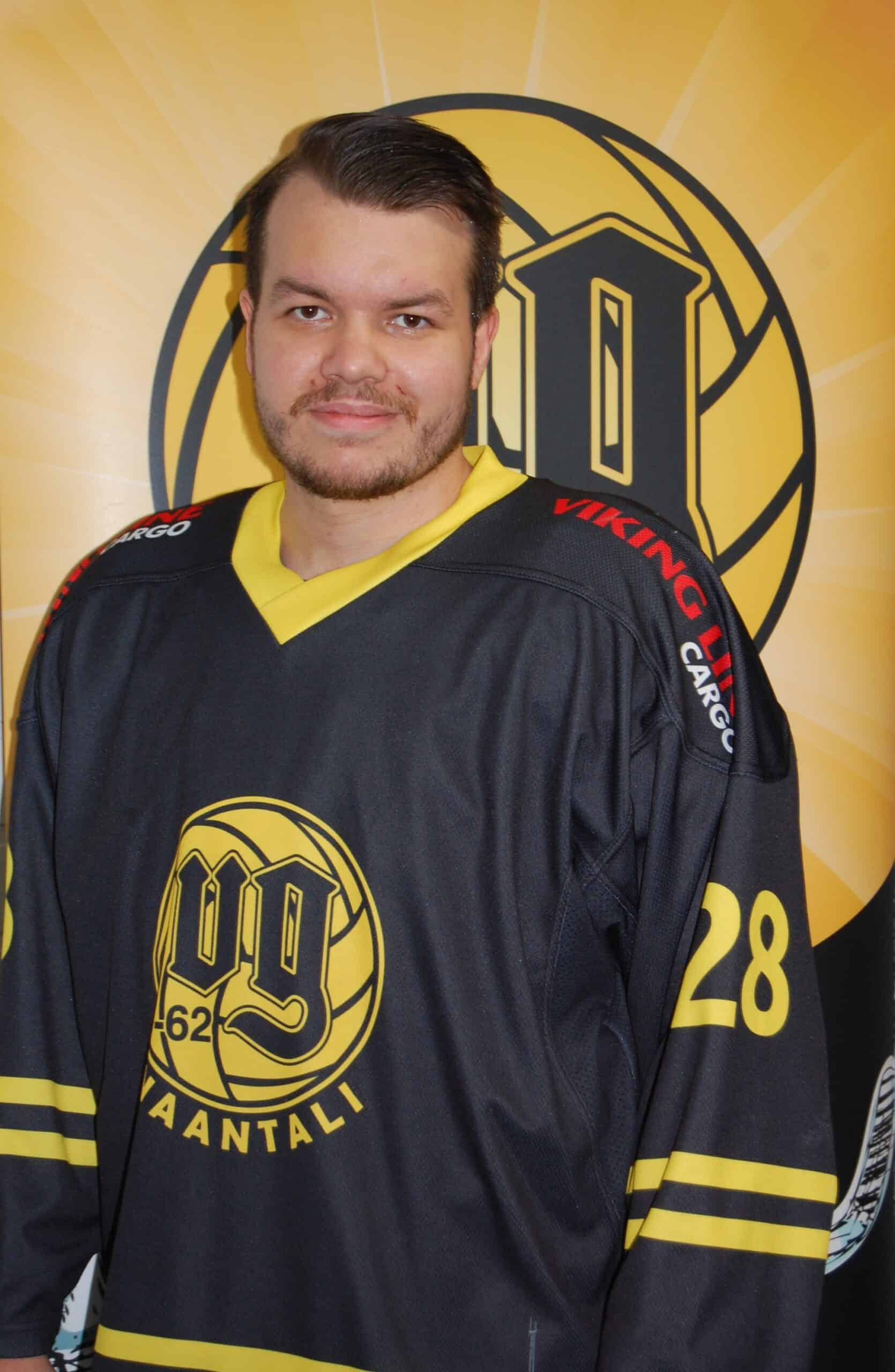 Lauri Sädevirta
